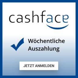 cashface.io