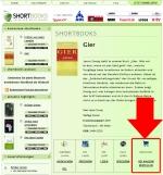 Shortbooks.de