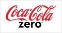 Coca-Cola Produkttest