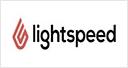 Lightspeedhq.de