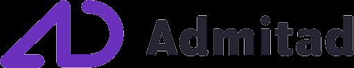 admitad Affiliatenetzwerk