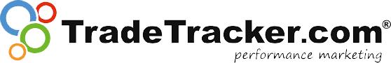 TradeTracker Affiliatenetzwerk