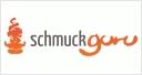 schmuckguru.com (Schweiz)