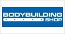 Bodybuilding-Shop.de