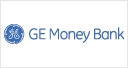 GE Money Bank (Schweiz)