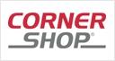Corner-Shop.de