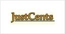 JustCents.de