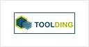 Toolding.de