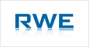 RWE Energiekaufhaus