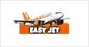 Easy Jet Gewinnspiel