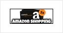 Amazon Shopping Gewinnspiel