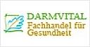 DARMVITAL.net