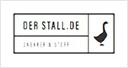 DerStall.de