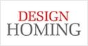 Designhoming.com