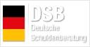 Deutsche Schuldenberatung