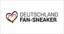 D-Talk Schuh