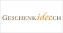 Geschenkidee.ch (Schweiz)