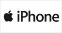 iPhone6 Gewinnspiel