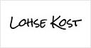Lohse-Kost.de