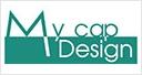 Mein-Cap-Design.de