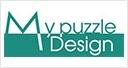Mein-Puzzle-Design.de