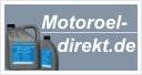Motoröl-Direkt.de