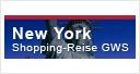 New York Shopping Trip Gewinnspiel