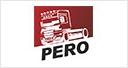 LKW-Zubehör Pero