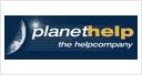 Planethelp.de - Benefizprogramm