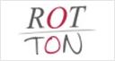 ROT-TON.de