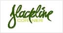 Slackline-Corner.eu