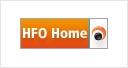 HFO-Home
