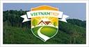 Vietnam-Trip.de
